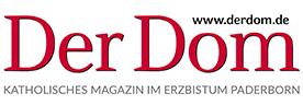 Logo Der Dom