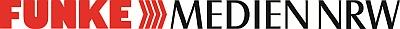 Logo Funke Mediengruppe