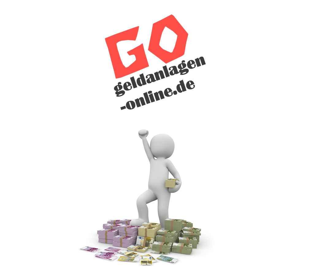 Logo Geldanlagen-Online