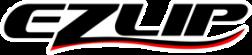 Logo ezLip