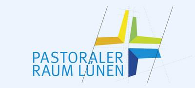 Logo PV Lünen