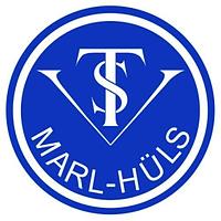 Logo TSV Marl-Hüls