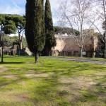 Titelbild zum Artikel Italien – Asterix & Obelix erobern Rom (Tag 3)