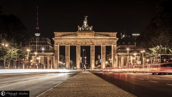 Teaserbild, Verlinkung zum Artikel: GoEast 2017 (#4) – Berlin
