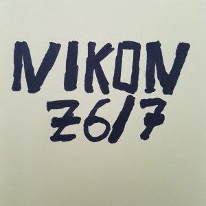 Teaserbild, Verlinkung zum Artikel: NIKON Z7 – NIKON Vs. SONY