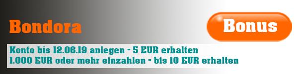 Teaserbild, Verlinkung zum Artikel: P2P-Investition (Investieren)