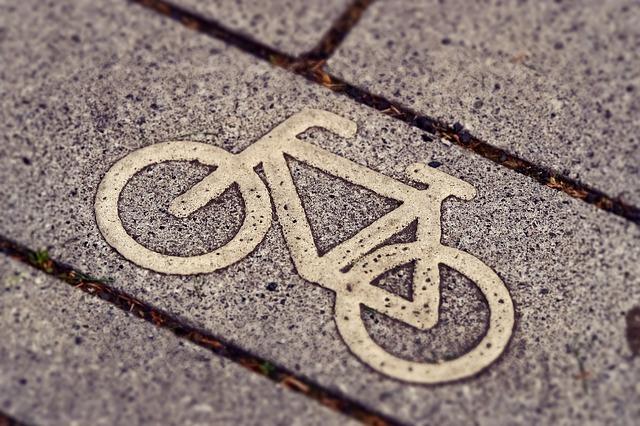 Teaserbild, Verlinkung zum Artikel: MATE X (MATE.Bike) – Probleme, Verzögerungen und Frust