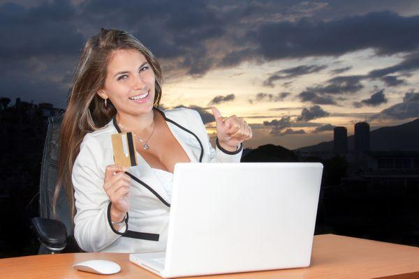 Teaserbild, Verlinkung zum Artikel: smava – Kredit mit Negativzins