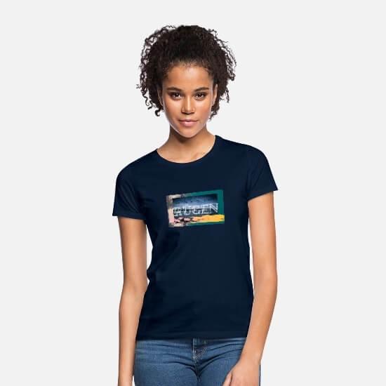 Teaserbild, Verlinkung zum Artikel: T-Shirts, Hoodies und Taschen