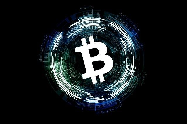 Titelbild zum Artikel Bitcoin 1×1 – Ich glaube daran